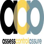 Assesscontrol