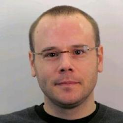 Arnaud Sahuguet