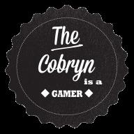 Cobryn