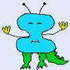 Avatar von Naypomuck