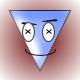 Avatar de Solange