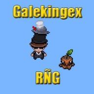 Galekingex
