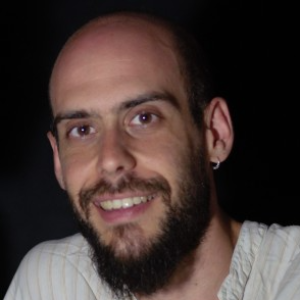 Adrián Almazán Gómez