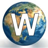 wilkinsonsworld