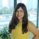 Marisa Cardenas