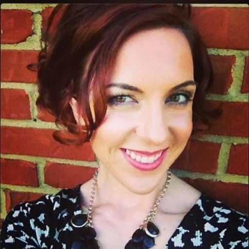 Katy Haldiman, MS, RN