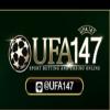 ufa147 บาคาร่า's picture