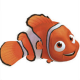Аватар пользователя ladybloger