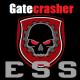 GatecrasherKO