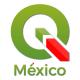 QGIS México's avatar
