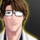 Profile picture of Captain_Aizen