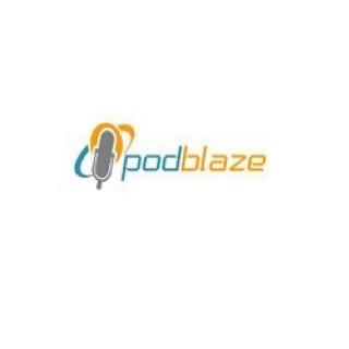 PodBlaze.com