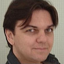 Avatar for jbastosneto from gravatar.com