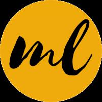 mustardlanguage's Avatar