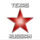 TexasRussian