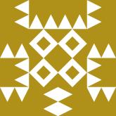 Xenvom Xenvom's profile image