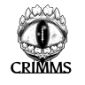 Crimms