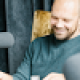 Jan Fredrik Bjørntvedt