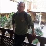 Mohamed Badry Kamel Basuny Amer