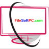 filesoftpc