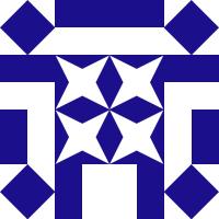 gravatar for ppawar