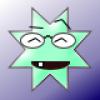 ProcessServer4's picture