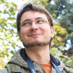 Victor Petrenko Avatar
