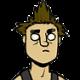 Mikael Öhman's avatar