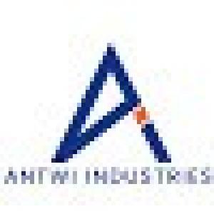 Avatar of Antwi.industries
