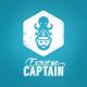 Excuse Me Captain