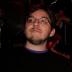Toby Padilla's avatar