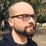 Fabrizio Ferri-Benedetti