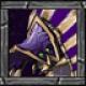 Clockwerk66's avatar