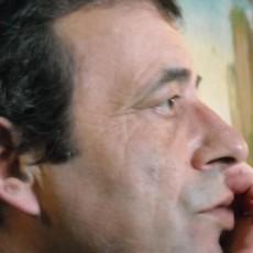 José António Baldaia