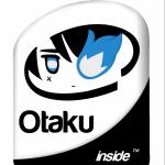 Oriknox
