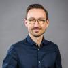VPN - pytanie parametry kryptograficzne - ostatni post przez marcin.matras