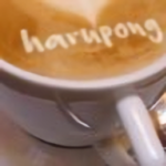 harupong