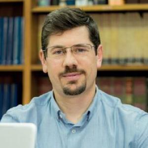 Pablo Daniel Ostuni