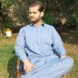 Wadan Khan