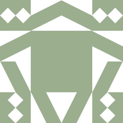 EricT avatar