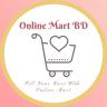 Online Mart BD