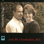 JoanChamberlain