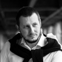 avatar for Константин Смолий