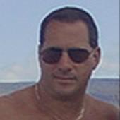 Bill Iadonisi