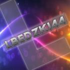 Photo of LBEDZKI44
