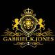 Gabriel k Jones
