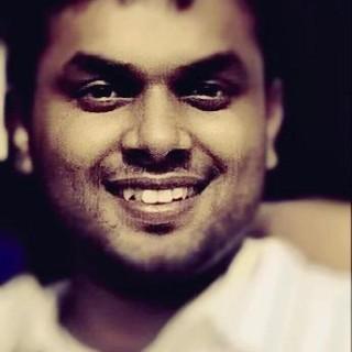 Ajit Joy