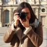 avatar for Lisa Bergès