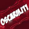 oscarmj11