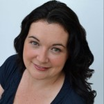 avatar for Christine Pittman